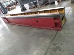 定制平平台厂家 机械铸件床身工作台 来图定制