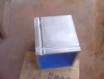 平台定制厂家 铸铁方箱 检验方箱 来图定制
