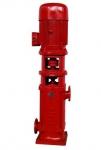 西南地区销售XBD-L型立式消防泵 消防泵 泵