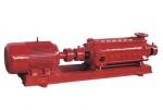四川销售全新XBD-W型卧式消防泵 消防泵 厂家直销