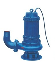 四川攀枝花销售排污泵 QW(WQ)YW、GW、LW(WL)型