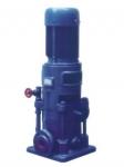 四川南充销售高层建筑水泵 LG型高层建筑给水泵