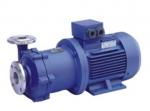 四川巴中销售 CQ型磁力驱动泵(磁力泵)