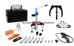 美国进口IHP液压拔轮/推进器套装组SDK-270、SDK-