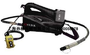 双速充电式液压泵进口SYDIK