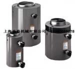 进口DCC系列双作用大吨位液压千斤顶
