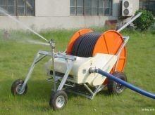 供应JP50-180喷灌机 喷灌机