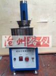 GB9776建筑石膏稠度仪