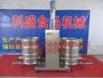 肉制品压榨机 酱菜压榨机供应科盛牌豆制品压榨机
