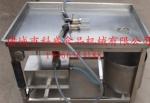 科盛系列针带骨盐水注射机,手动盐水注射机