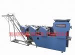 大型压面机 电动压面机生产厂家河北压面机