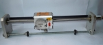 GP20光桿排線器