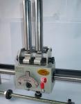 GP20B排线器
