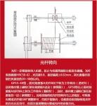 排线器  收带子用排线器  20排线器图纸