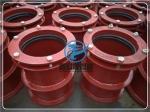 供应02s404型柔性防水套管加长型防水套管
