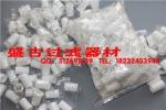 玻纤烧结滤芯 玻璃纤维烧结滤芯 厂家直销