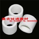 河南郑州CNG压缩天然气滤芯/线烧滤芯/缠绕滤芯/过滤器
