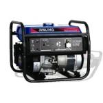 汽油机发电机-JL2600