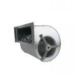 德國ebm風扇D2D160-BE02-11 逆變模塊冷卻風機