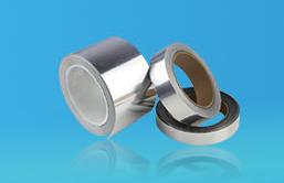 熱銷供應韓國STN1029WP導電纖維布
