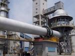 陽泉石灰石專業煅燒設備,石灰窯廠家供應