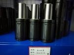 RLX350-063德國DANLY品牌氮氣缸彈簧