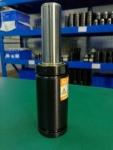KALLER X320-100氮氣模具彈簧廠家直銷五金沖壓模