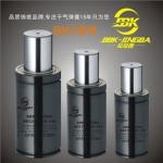 GSV750-050日本MISUMI进口品牌氮气缸弹簧