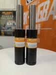 BKB50-038-216汽車模具配件汽車模氮氣缸彈簧MIS