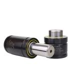 EX2400-050英國METROL品牌氮氣缸彈簧