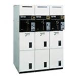 成都高低压开关柜成套设备批发 专业SM6高低压成套电控设备