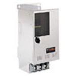 成都施耐德电气 EasergyT200I中压电网终端控制单元