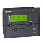 成都继电保护器厂家直销 四川 Sepam10系列过流保护价格