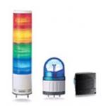 成都施耐德电气销售 四川施耐德XVC,XVR,XVS模块灯柱