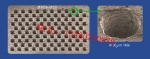 深圳激光打孔机|广东激光打孔机|东莞激光打孔机