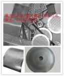 南京激光打孔机|湖南激光打孔机|激光打孔机价格
