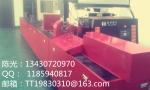 福建激光切管机|杭州激光切管机|建?#24405;?#20809;切管机