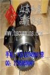 济宁供应重庆康明斯发动机配件K38机油泵3634640