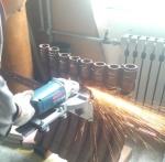 华沃便携式管道切割机GGJ-70P系列厂家价格