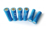 安徽朗越能源锂电池 节能环保型锂电池