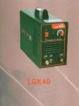 DWT瑞士品牌 LGK40 价格便宜