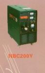 DWT瑞士品牌 焊机NBC200Y 高性能 低价格