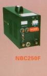 DWT瑞士品牌 焊机NBC250F 优质供应商