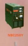 DWT瑞士品牌 NBC250Y 焊机厂家直销价格