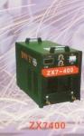 焊机ZX7400 价格便宜 价格咨询 DWT瑞士品牌