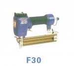 中杰工具 钉枪系列F30 厂家直销