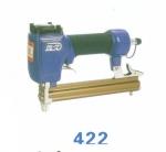 中杰工具 钉枪422系列 厂家直销