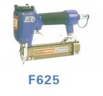 中杰工具 钉枪F625系列 价格咨询