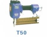 中杰工具 钉枪T50系列 价格咨询