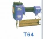 中杰工具 釘槍T64系列 價格咨詢